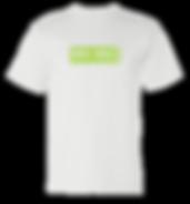 tshirt2_transparent.png