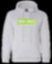 hoodie_transparent.png