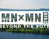 MNxMN 2019 Logo.png