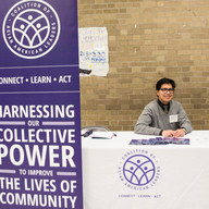 COALITION OF ASIAN AMERICAN LEADERS