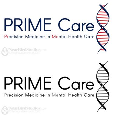 PRIME Logo Revision