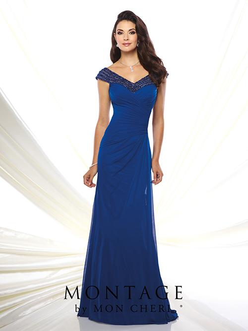 p116945W 24 royal blue