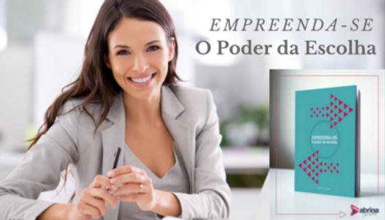 LANÇAMENTO-EBOOK-e1528207231870.png
