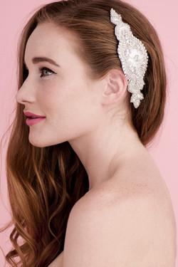 Bridal shoot 2014/15