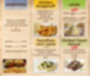 menu pratos.png