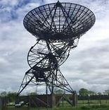 RadioTelescope.jpg