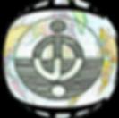 CJC Internet Icon.png