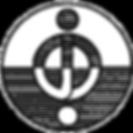 CJC Logo Trans.png