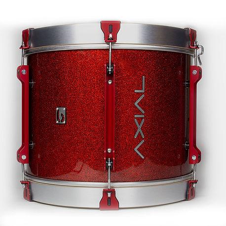 red-sparkle-tenor.jpg