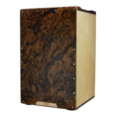 KEO-Luxury-Cajon-WindsorDark.jpg