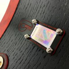 BDC-Icarus-Hologram-Badge.jpg