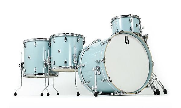 BDC-Legend-Drumkit.jpg