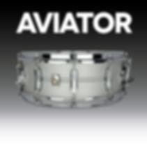 BDC-Aviator-01.jpg