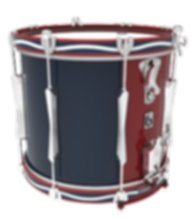 British Drum Co. RS1-Snare drum.png