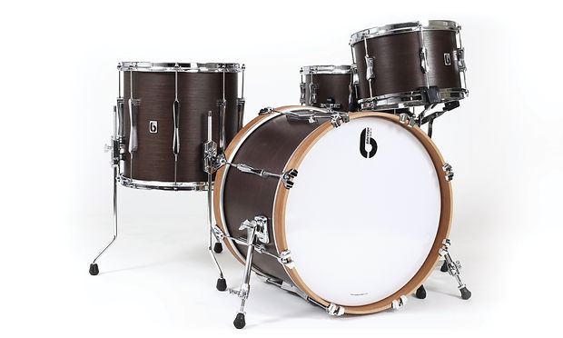 Lounge-Drum-Kit.jpg