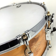 The Archer Snare Drum