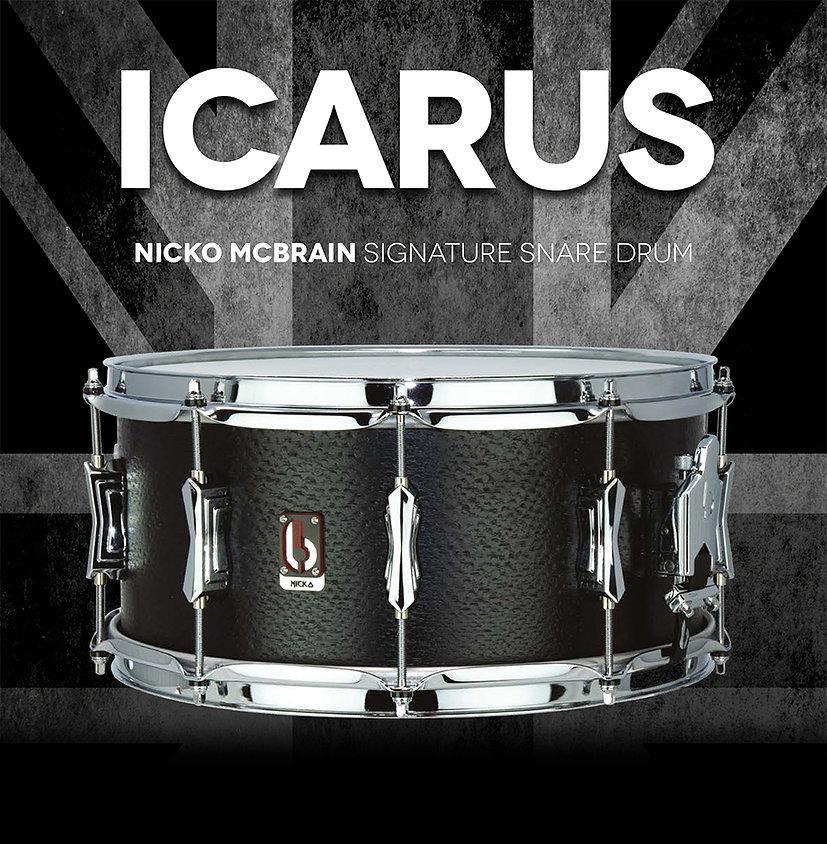 BDC-Icarus-snare-drum-01.jpg