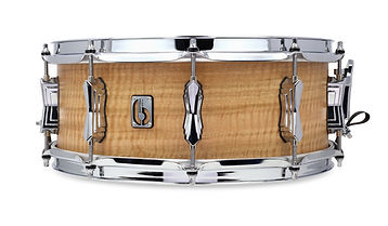 BDC-Maverick-snare-drum.jpg