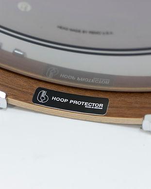 Windermere Pearl Hoop Protector 01.jpg