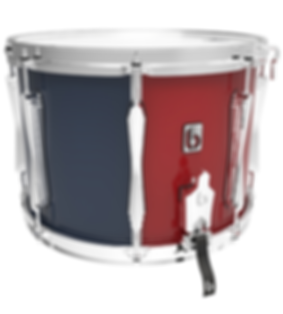 BDC-RS1Y--Snare-Drum02.png