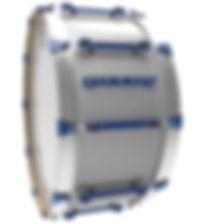 BDC-Axial-Bassdrum-01.jpg