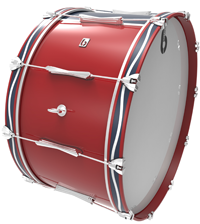 BDC-RS1-2814-Bass-Drum.png