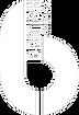 British-Drum-Co.-Logo.png