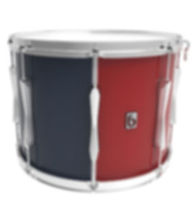 BDC-RS1T-1612-Tenor-drum.jpg