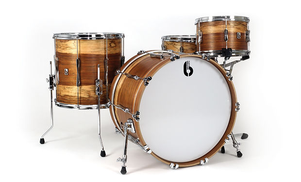 Wild-Etimoe-drum-kit.jpg