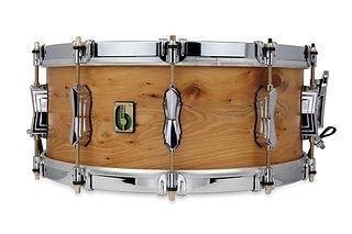 BDC-The-Archer-Snare-drum.jpg