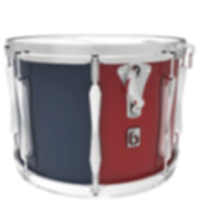 BDC-RS1C-SNARE-DRUM.jpg