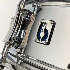 Bluebird Snare Drum