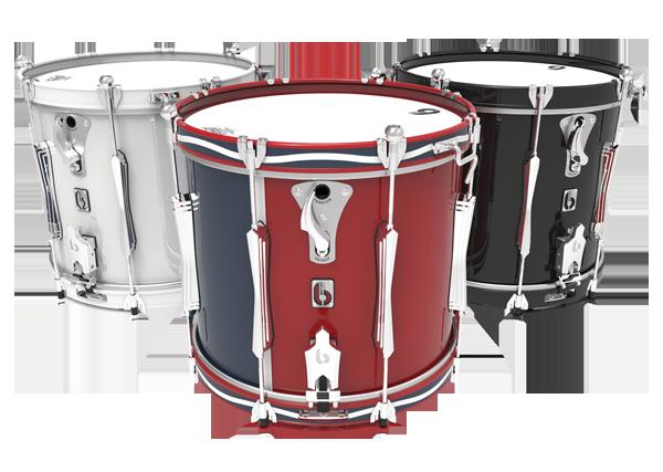 BDC-Regimental-series-marching-drums.png