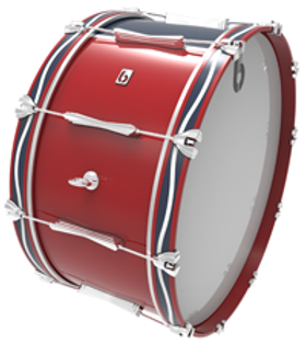 BDC-RS1-2612-bass-drum.png