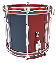 BDC-RS1G-Snare-Drum.png