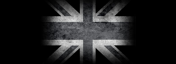 British-Drum-Co.-Header.jpg