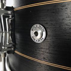 Merlin Snare Drum