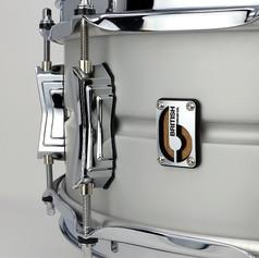 The Aviator Snare Drum