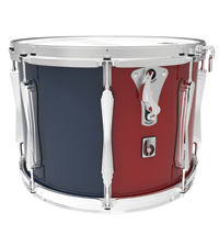 BDC-RS1C-Snare-Drum.png