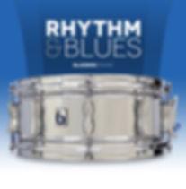 Bluebird-Snare-Drum.jpg