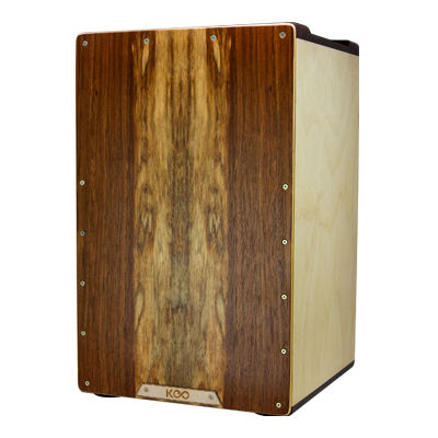KEO-Luxury-Cajon-WildEtimoe.jpg