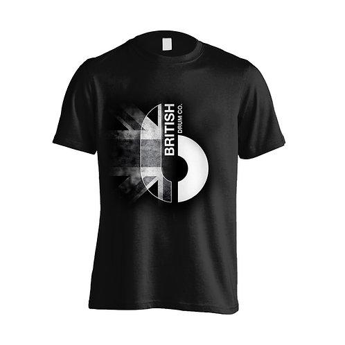 BDC Union Flag T-Shirt