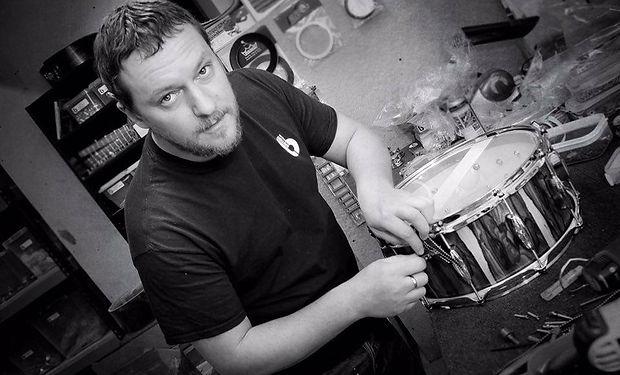 British Drum Co Keith Keough.jpg