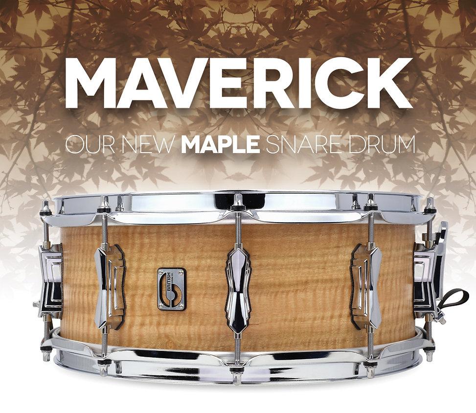 BDC-Maverick-maple-snare.jpg