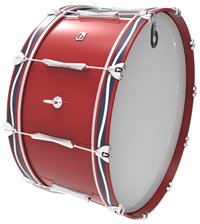 BDC-RS1-2812-Bass-Drum.png