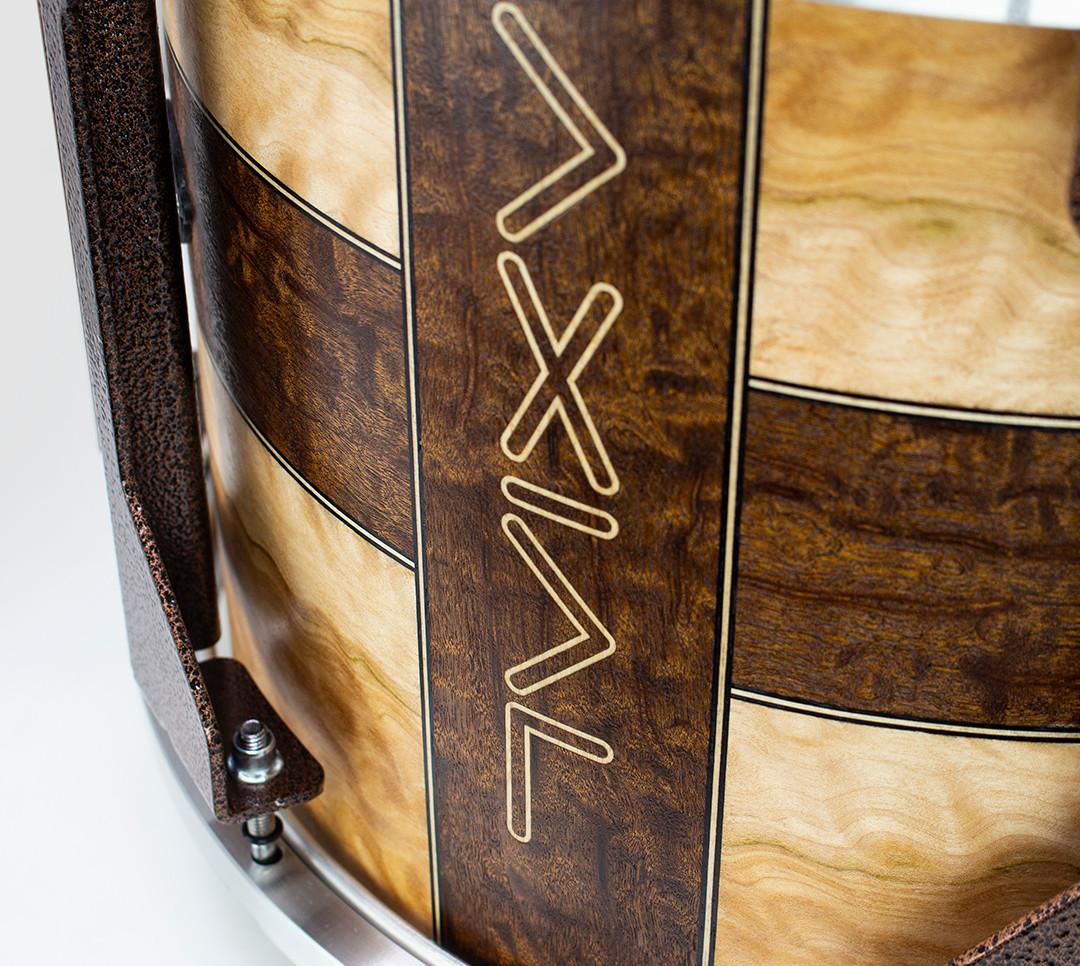 Axial-Best-of-5-03.jpg
