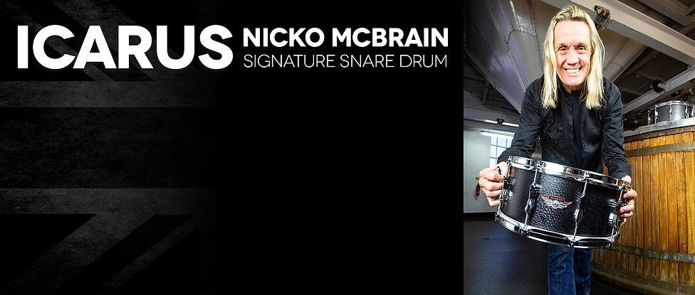 BDC-Nicko-McBrain-Icarus-Panel.jpg