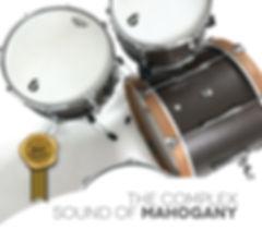 BDC-Lounge-Overhead-drumkit.jpg