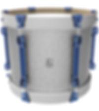 BDC-Axial-Tenordrum-01.jpg