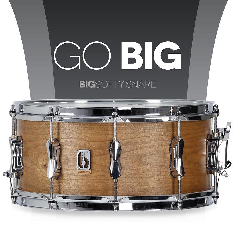 Big-Softy-snare-drum.jpg